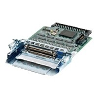 cisco-8-port-async-sync-serial-hwic-eia-232-1.jpg