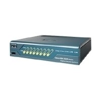 cisco-asa-5505-150mbit-s-1.jpg