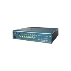 Cisco ASA 5505 150Mbit/s