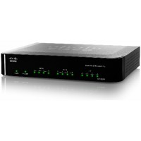 cisco-spa8800-entree-et-regulateur-1.jpg