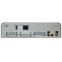 cisco-1941-ethernet-lan-argent-1.jpg