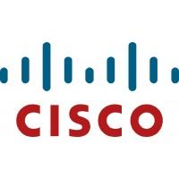 cisco-ws-f6700-dfc3c-composant-de-commutation-1.jpg