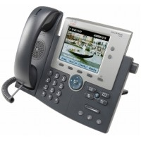 cisco-unified-ip-phone-7945g-1.jpg