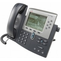 cisco-unified-ip-phone-7962-spare-1.jpg