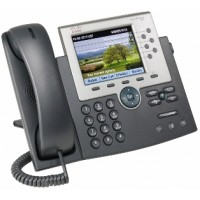 cisco-unified-ip-phone-7965g-1.jpg