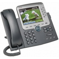 cisco-unified-ip-phone-7975g-1.jpg