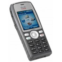 cisco-unified-wireless-ip-phone-7925g-1.jpg