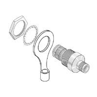 cisco-lightning-arrestor-1.jpg