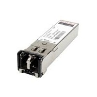 cisco-100base-x-sfp-glc-fe-100fx-1.jpg