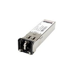 Cisco 100BASE-X SFP GLC-FE-100FX