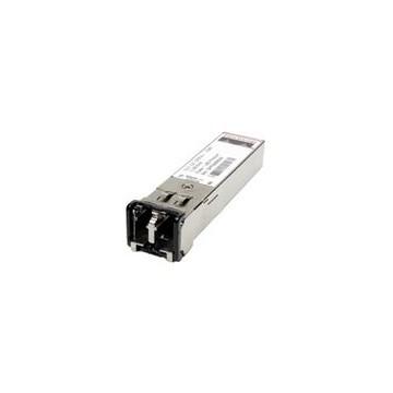 Cisco 100BASE-X SFP GLC-FE-100FX