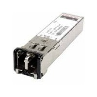 cisco-glc-bx-u-convertisseur-de-support-reseau-1.jpg