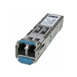 Cisco 1000BASE-BX10-D