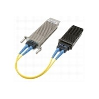 cisco-10gbase-x2-10gb-cx4-module-1.jpg