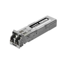 cisco-gigabit-sx-mini-gbic-sfp-1.jpg