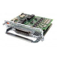 cisco-high-density-analog-digital-extension-module-1.jpg