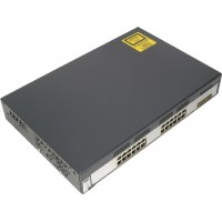 cisco-catalyst-3750-1.jpg