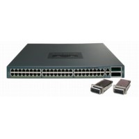 cisco-catalyst-4948-10ge-s-switch-1.jpg