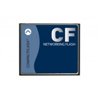cisco-asa-5500-series-compact-flash-512mb-1.jpg