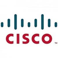 cisco-asa5505-sw-10-50-licence-et-mise-a-jour-de-logiciel-1.jpg