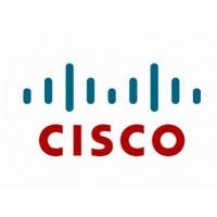 cisco-l-asa5505-10-50-licence-et-mise-a-jour-de-logiciel-1.jpg