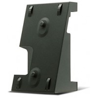 cisco-wall-mount-bracket-for-900-series-phones-1.jpg