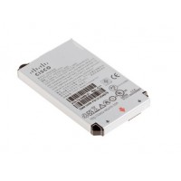 cisco-unified-wireless-ip-phone-7925g-battery-extended-1.jpg