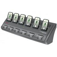 cisco-cp-mchgr-7925g-chargeur-de-telephones-portables-1.jpg