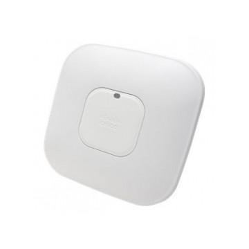 Cisco AIR-CAP2602I-E-K9 point d'accès réseaux locaux sans fi