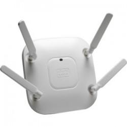 Cisco AIR-CAP2602E-E-K9 point d'accès réseaux locaux sans fi