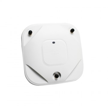 Cisco Aironet 1602E