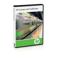 hewlett-packard-enterprise-vcx-business-ip-phone-50-e-ltu-bu-1.jpg