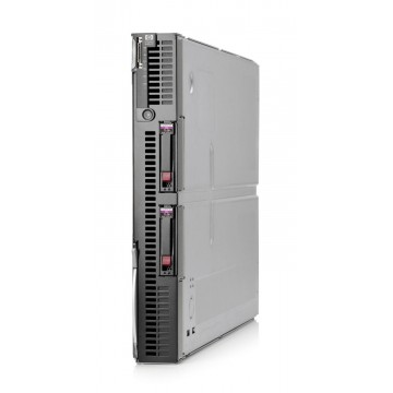 HP ProLiant 518873-B21 serveur