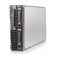 hp-proliant-603256-b21-serveur-1.jpg