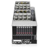 hewlett-packard-enterprise-proliant-sl390s-g7-4u-right-half-1.jpg