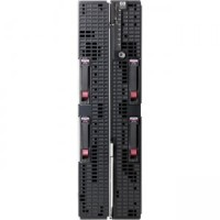hewlett-packard-enterprise-proliant-bl680c-g7-1.jpg