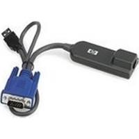 hewlett-packard-enterprise-jd508a-adaptateur-et-connecteur-d-1.jpg