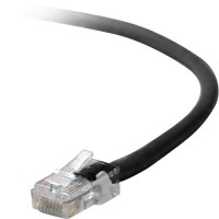hewlett-packard-enterprise-jd509a-cable-de-reseau-1.jpg