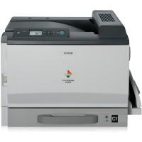 epson-aculaser-c9200dn-1.jpg