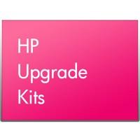 hewlett-packard-enterprise-msl-library-extender-kit-1.jpg