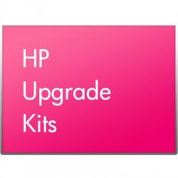 Hewlett Packard Enterprise MSL Library Extender Kit