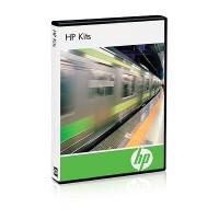 hewlett-packard-enterprise-vls9000-40-port-fc-connectivity-k-1.jpg