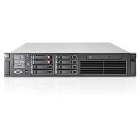 hewlett-packard-enterprise-vls9200-4gb-high-performance-node-1.jpg