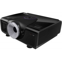benq-w6000-home-cinema-projektor-1.jpg