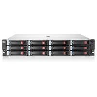 hewlett-packard-enterprise-storageworks-d2600-1.jpg