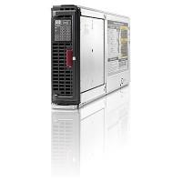 hewlett-packard-enterprise-storageworks-d2200sb-pcie-p4000-1.jpg