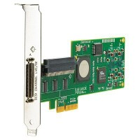 hewlett-packard-enterprise-412911-b21-carte-et-adaptateur-d-1.jpg