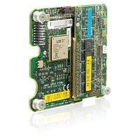 hewlett-packard-enterprise-p700m-1.jpg