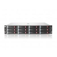 hewlett-packard-enterprise-storageworks-d2600-disk-enclosure-1.jpg