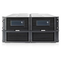 hewlett-packard-enterprise-storageworks-mds600-1.jpg